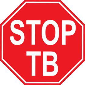 TUBERCULOZA DEPășI HIV / SIDA șI A DEVENIT UN LIDER îN CAUZA DE DECES DE BOLI INFECTIOASE - Bimedis - 1