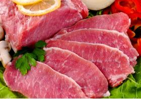 RESEARCHERS DISCOVER SUGAR MOLECULE IN RED MEAT THAT CAUSES CANCER - Bimedis - 1
