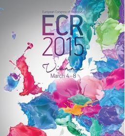 COMANDA BIMEDIS LA CONGRESUL EUROPEAN DE RADIOLOGIE 2015  - Bimedis - 1