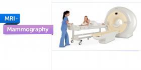 IRM CU MAMOGRAFIE DIAGNOSTICă EFECTIVă A RECIDIVULUI CANCERULUI MAMAR - Bimedis - 1