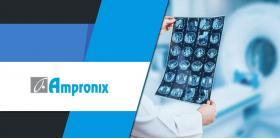AMPRONIX - COMPANIA LIDER îN DOMENIUL IMAGISTICILOR MEDICALE - Bimedis - 1