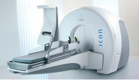 ELEKTA IMPRESSES WITH NEW LEKSELL GAMMA KNIFE ICON RADIOSURGERY SYSTEM - Bimedis - 1