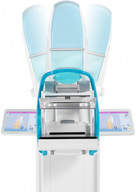 PLANMED INTRODUCES BRAND NEW CLARITY 3D SYSTEM WITH IMPROVED DIGITAL BREAST TOMOSYNTHESIS - Bimedis - 1